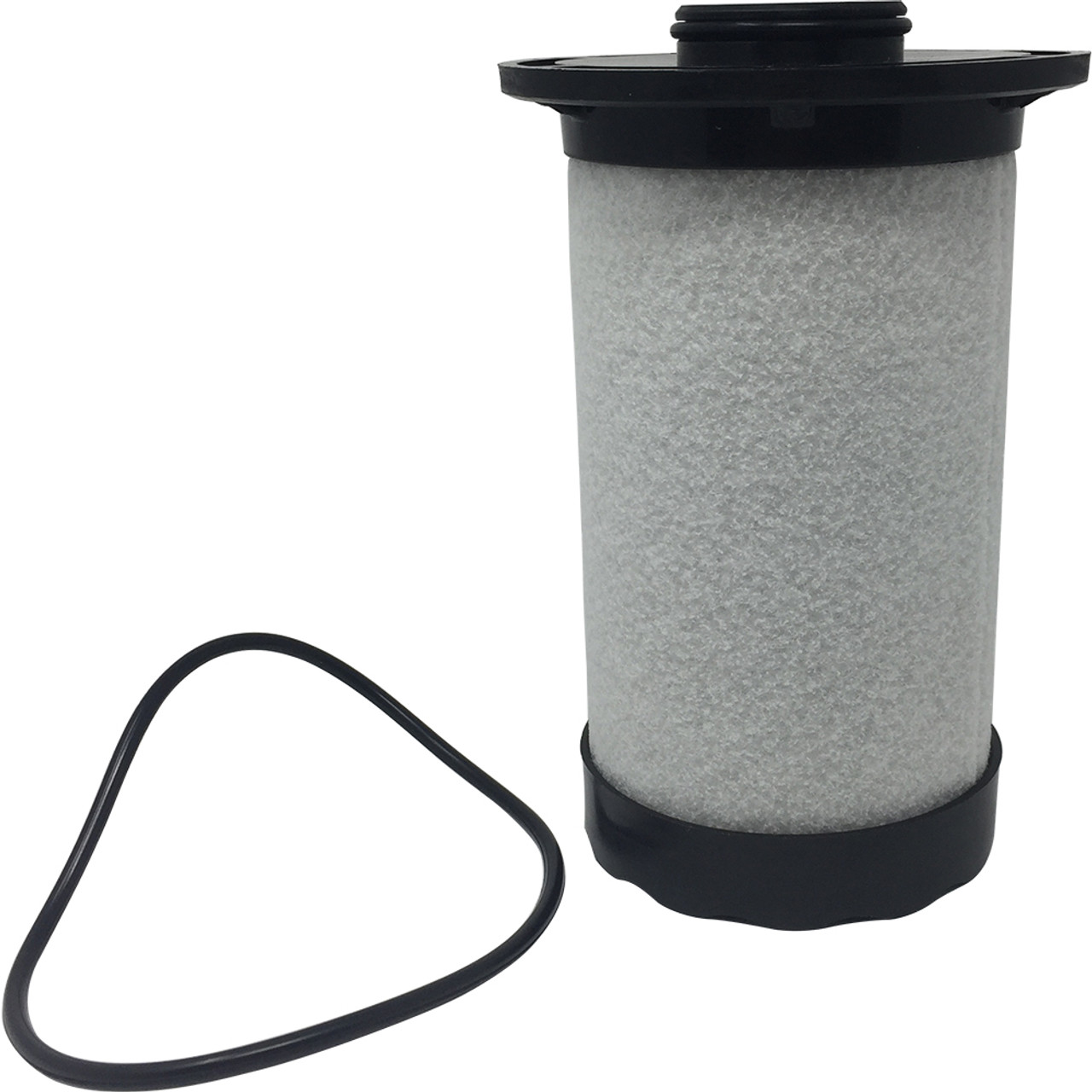 OEM Equivalent. Ingersoll Rand 39231998 Replacement Filter Element