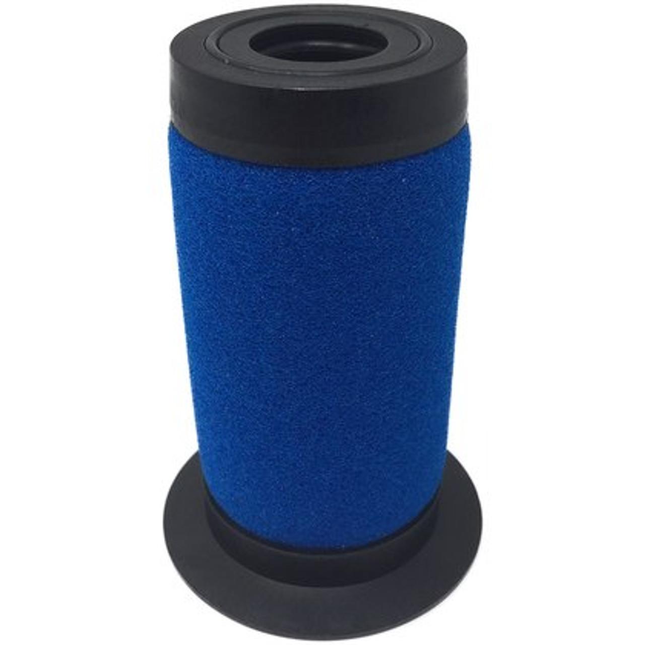 Hankison E9-16-04 Replacement Filter Element OEM Equivalent