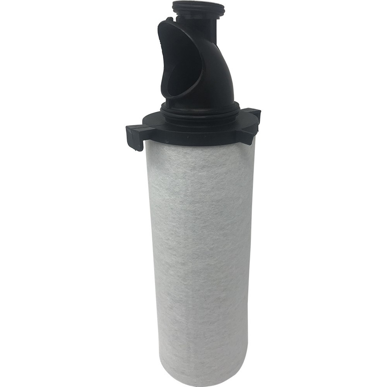 Sullair 02250194-964 Replacement Filter Element OEM Equivalent