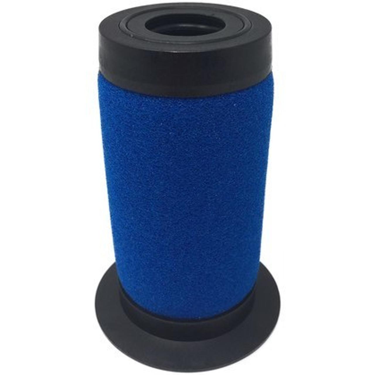Bright Bore .4000 Max Carbide Boring Bar .1400 Min Depth 2.5000 OAL RedLine Tools - RBB101180R Finish .1875 Shank Dia Uncoated