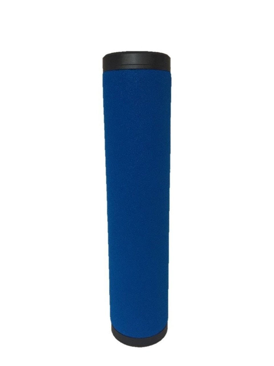 0.01 PPM Oil Removal Efficiency 0.01 Micron Particulate USOR20 Replacement Filter Element for Kaeser KOR-20