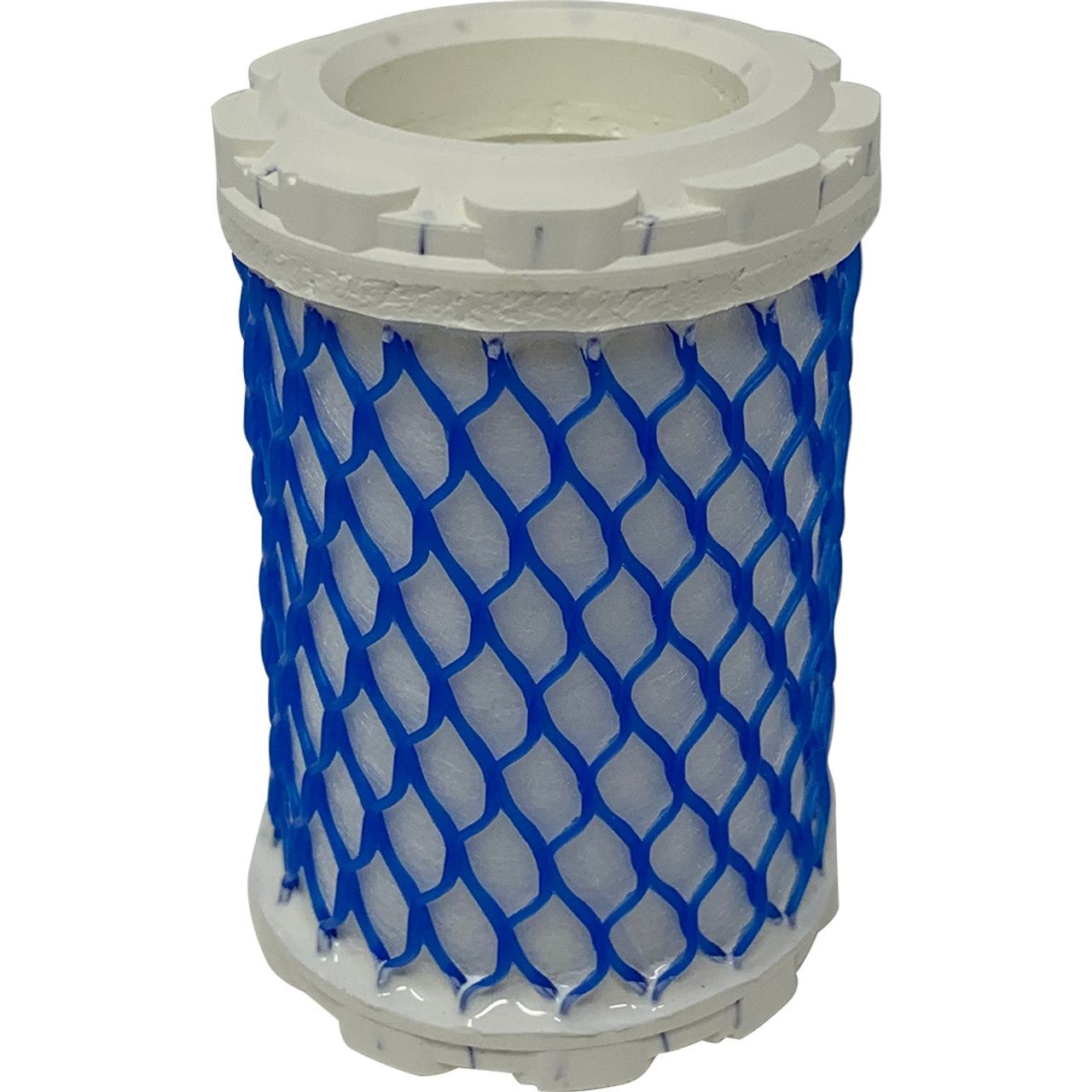 EGC-375//420//450-L Replacement Filter Element for Great Lakes GC-450-L 0.01 Micron Particulate//0.01 PPM Oil Removal Efficiency
