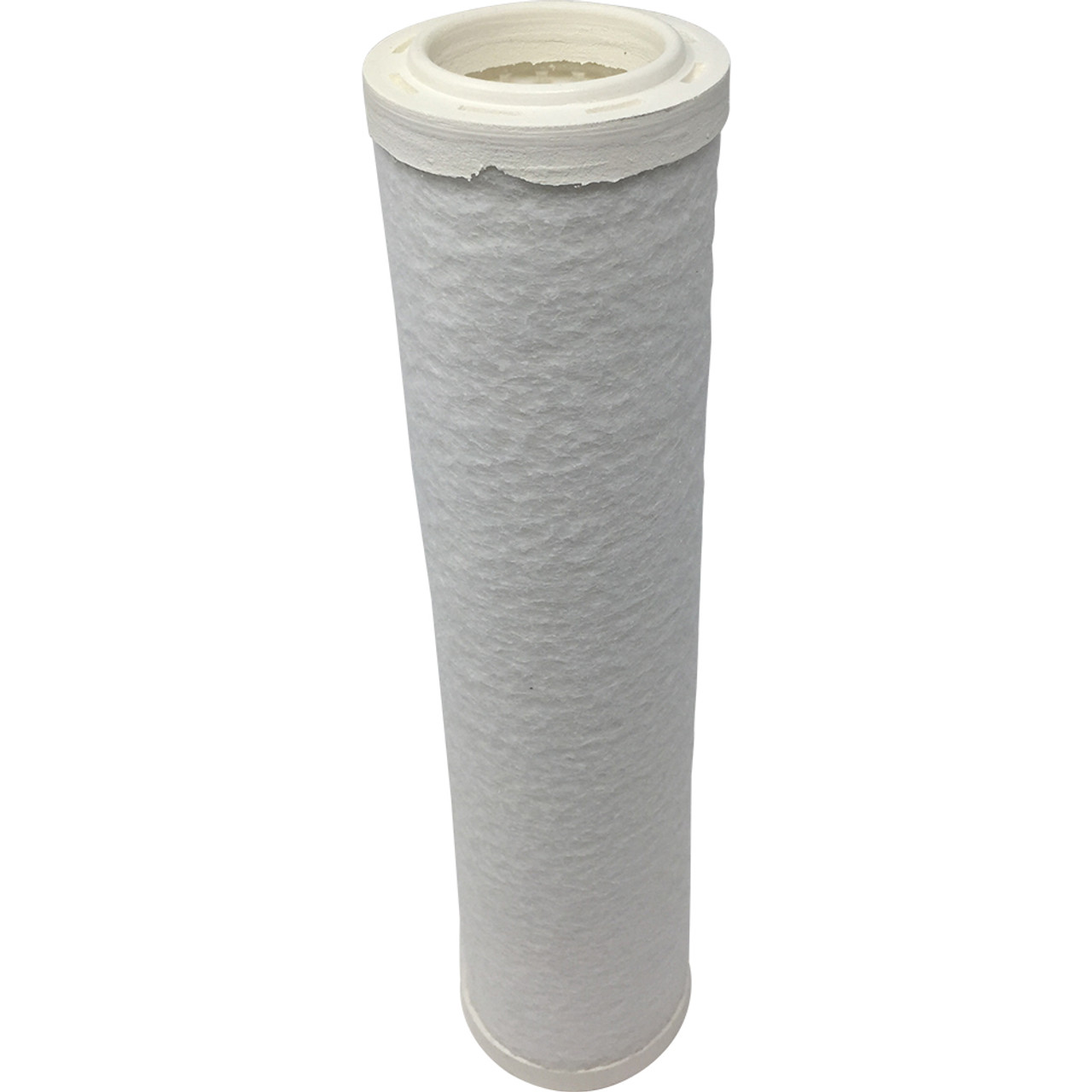 0.01 Micron Particulate//0.01 PPM Oil Removal Efficiency EGC-80//100-S Replacement Filter Element for Great Lakes GC-80-S