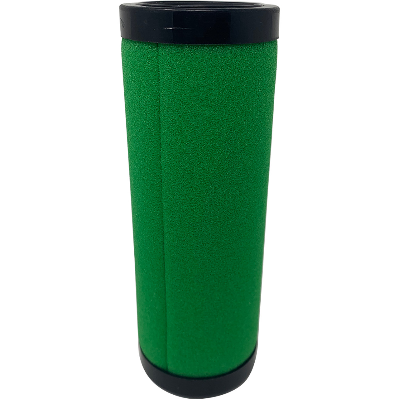 0.01 Micron Particulate 0.01 PPM Oil Removal Efficiency E5-24 Replacement Filter Element for Hankison HF5-24-6-DGL