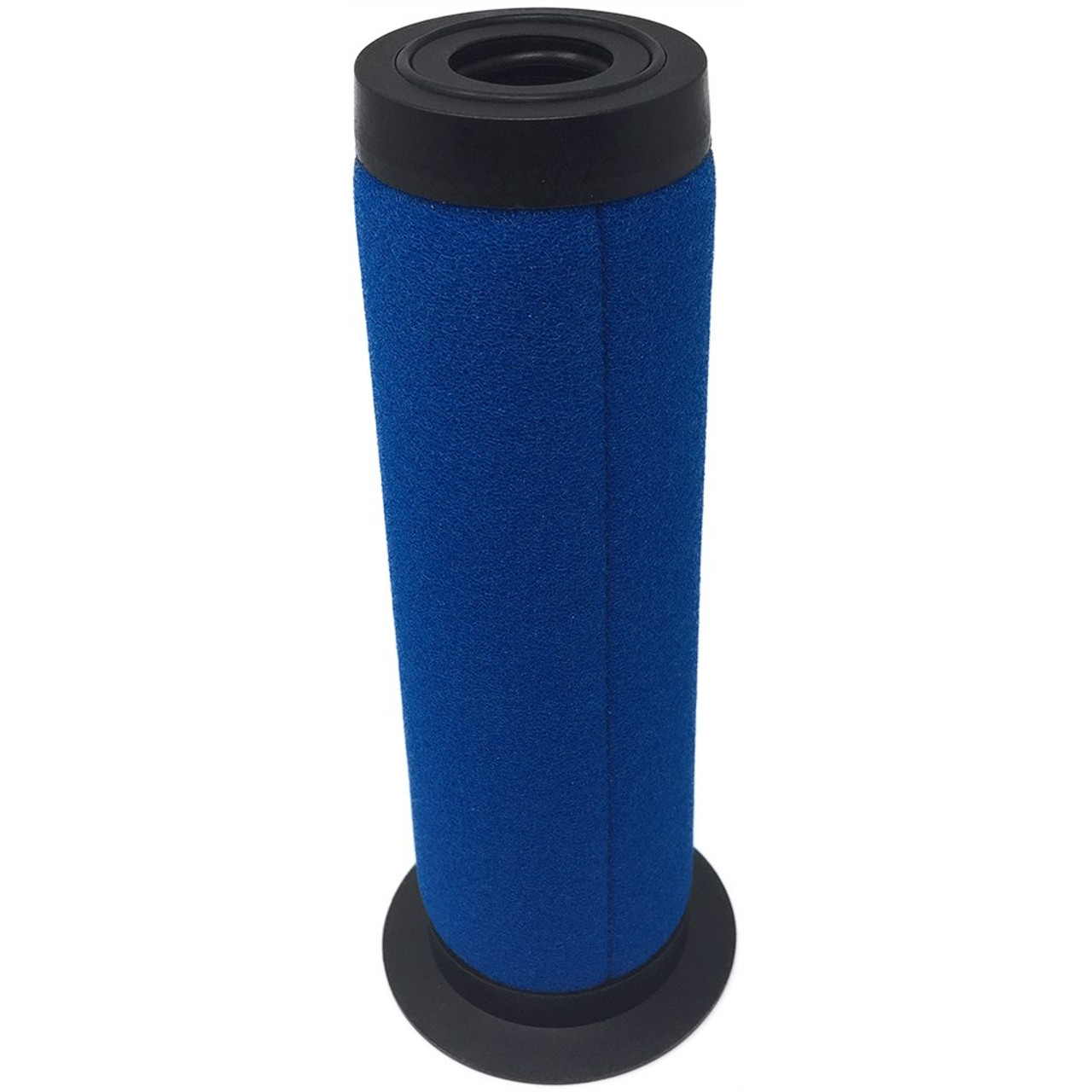 Filter Replacement for Parker 928952Q Filter RADWELL VERIFIED SUBSTITUTE 928952Q-SUB Pressure LINE Hydraulic Filter Cartridge