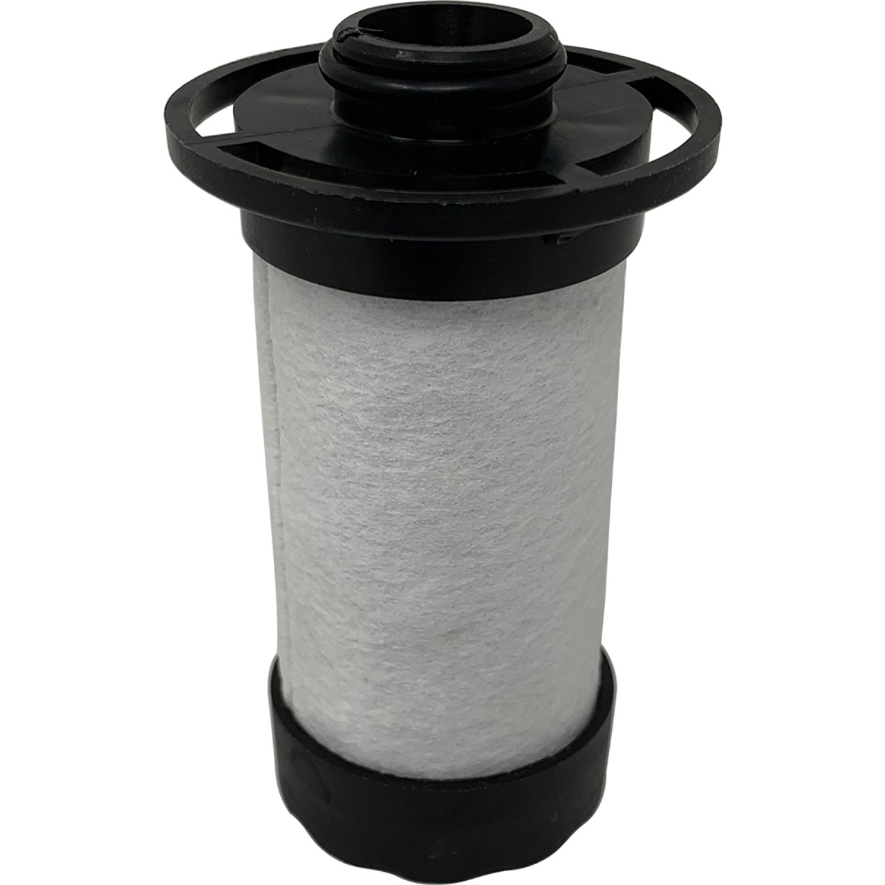 01-01252 Aftermarket Air-Oil Separator