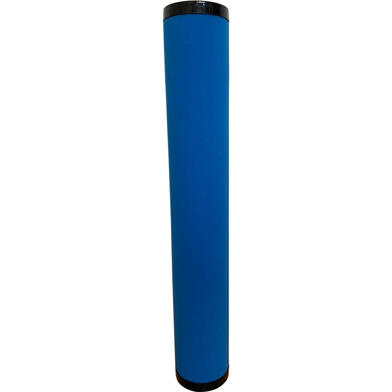 1 Micron Particulate//0.1 PPM Oil Removal Efficiency E7-48 Replacement Filter Element for Hankison HF7-48-20-DG