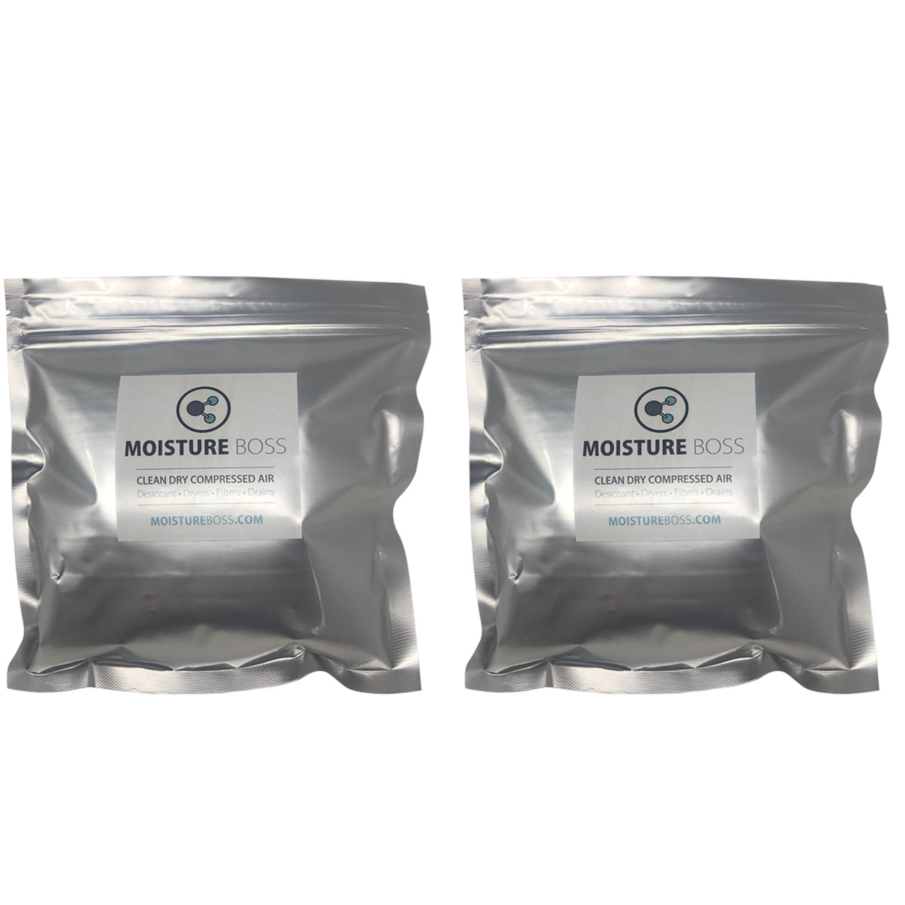 Wilkerson DRP-14-447//003 Non-Toxic Desiccant 3 Lbs OEM Equivalent
