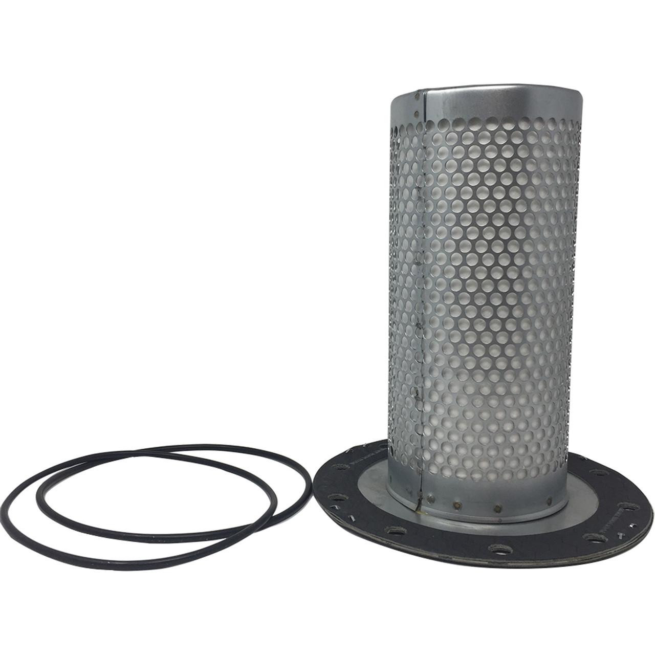OEM Equal 1625-0010-57 Atlas Copco air-Oil Separator