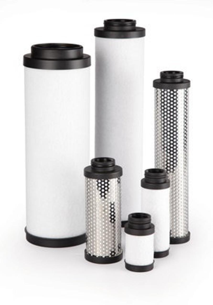 LeROI Separator Element, Replacement 43-1038