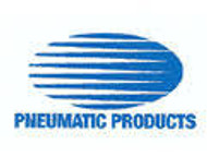 Pneumatic Products SPX