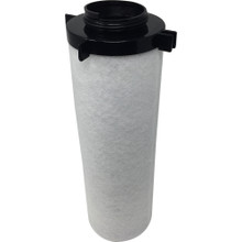 Ingersoll Rand 39241096 Replacement Filter Element OEM Equivalent.
