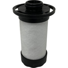 Ingersoll Rand 39240882 Replacement Filter Element OEM Equivalent.