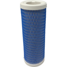 0.01 Micron Particulate//0.01 PPM Oil Removal Efficiency 6C10-025 Replacement Filter Element for Finite HN2S-6C