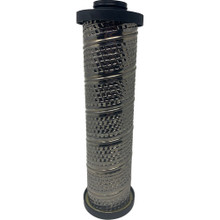 98245//169 Replacement Filter Element for CompAir .01 Micron Particulate//.003 PPM Oil Vapor Removal