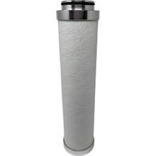 Atlas-Copco 1615-6546-00 Compatible Filter Element by Millennium-Filters