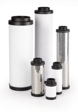 Ingersoll Rand 91115147 Replacement Filter Element OEM Equivalent.