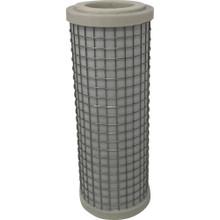 FDS9016VE-BCB Aftermarket Filter Element