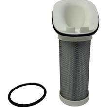 FAC520YE-CB Aftermarket Filter Element