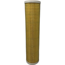 0.01 Micron Particulate//0.01 PPM Oil Removal Efficiency EGB-140-F Replacement Filter Element for Great Lakes GB-140-F
