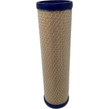 Zeks P670 compatible filter element by Millennium-Filters.