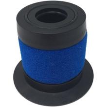 OEM Equivalent. Deltech SPX 3083817 Replacement Filter Element