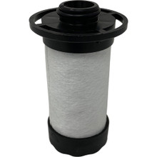 2, 4, or 10 by Mission Filter Engineered Filtration EFI-0049401Replacement Filter