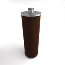 JE-A0020 Replacement Filter Element for Airtek JW0015-A.01 Micron//.003 PPM Oil Vapor Removal