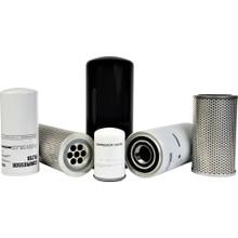 Atlas-Copco 1202-7419-00 Compatible Filter Element by Millennium-Filters