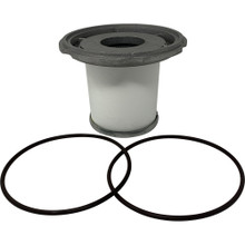 OEM Equal 1626-0882-00 Atlas Copco Oil Filter