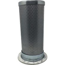 OEM Equal 92824598 Ingersoll Rand Oil Filter