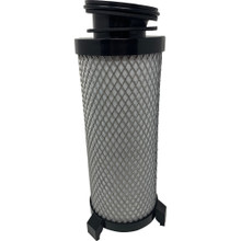OEM Equivalent. Beko 22S Replacement Filter Element