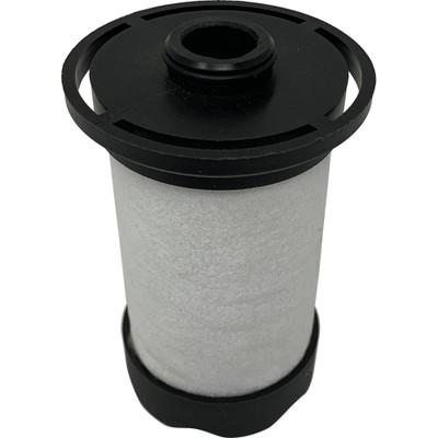 24241952 Fit Ingersoll Rand Replacement Filter Element