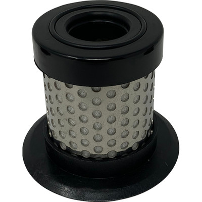 E5-16 Replacement Filter Element for Hankison HF5-16-3-DPL or DGL 0.01 Micron Particulate 0.01 PPM Oil Removal Efficiency