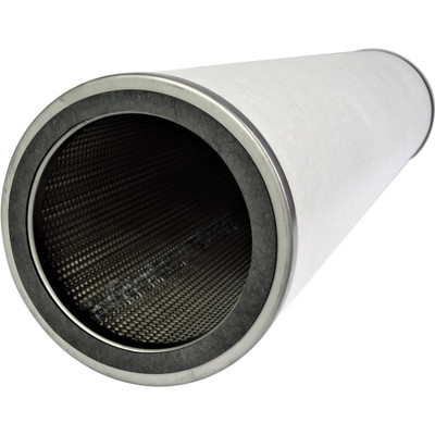 EGM-275//375 Replacement Filter Element for Great Lakes GM-275 0.1 Micron Particulate//0.1 PPM Oil Removal Efficiency