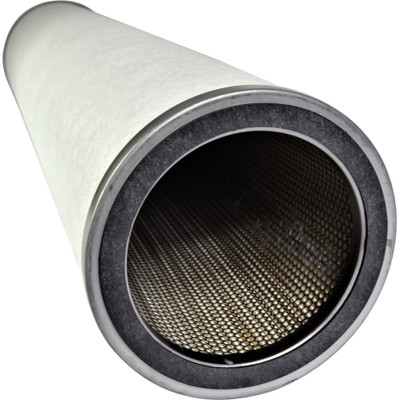JE-HT1600 Replacement Filter Element for Airtek JT1250-HT 1 Micron Particulate High Temperature