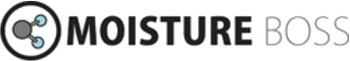 MoistureBoss.com