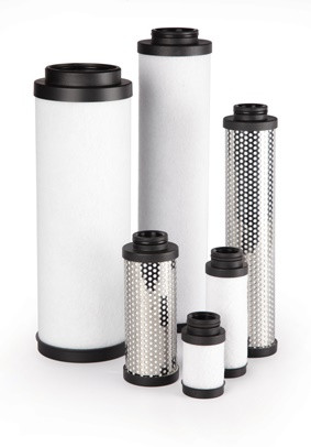 Buy Ingersoll Rand 85565513 Filter Element Replacement