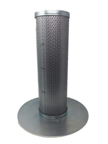 OEM Equal 02250137-895 Sullair air-Oil Separator