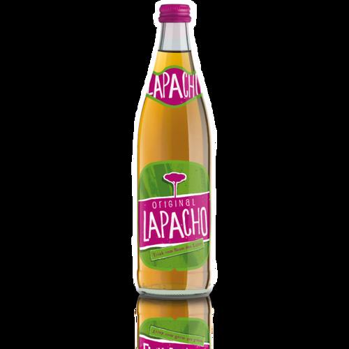 lapacho, refreshment, soda, tea, soft drink, herbal, renewable energy