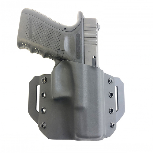 OWB Kydex Holster : Open Carry - WPT2