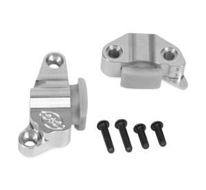 S&S Hydraulic Cam Chain Tensioner Kit
