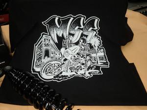 Motorious Shenanigans T-Shirt