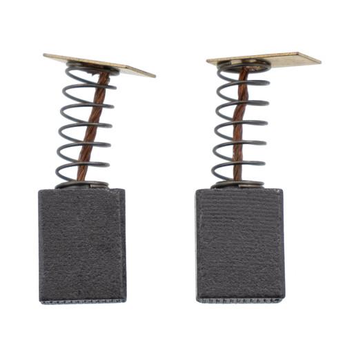 Steel Dragon Tools JIC-BR (2) Brush Set fits MD50 Magnetic Drill Press