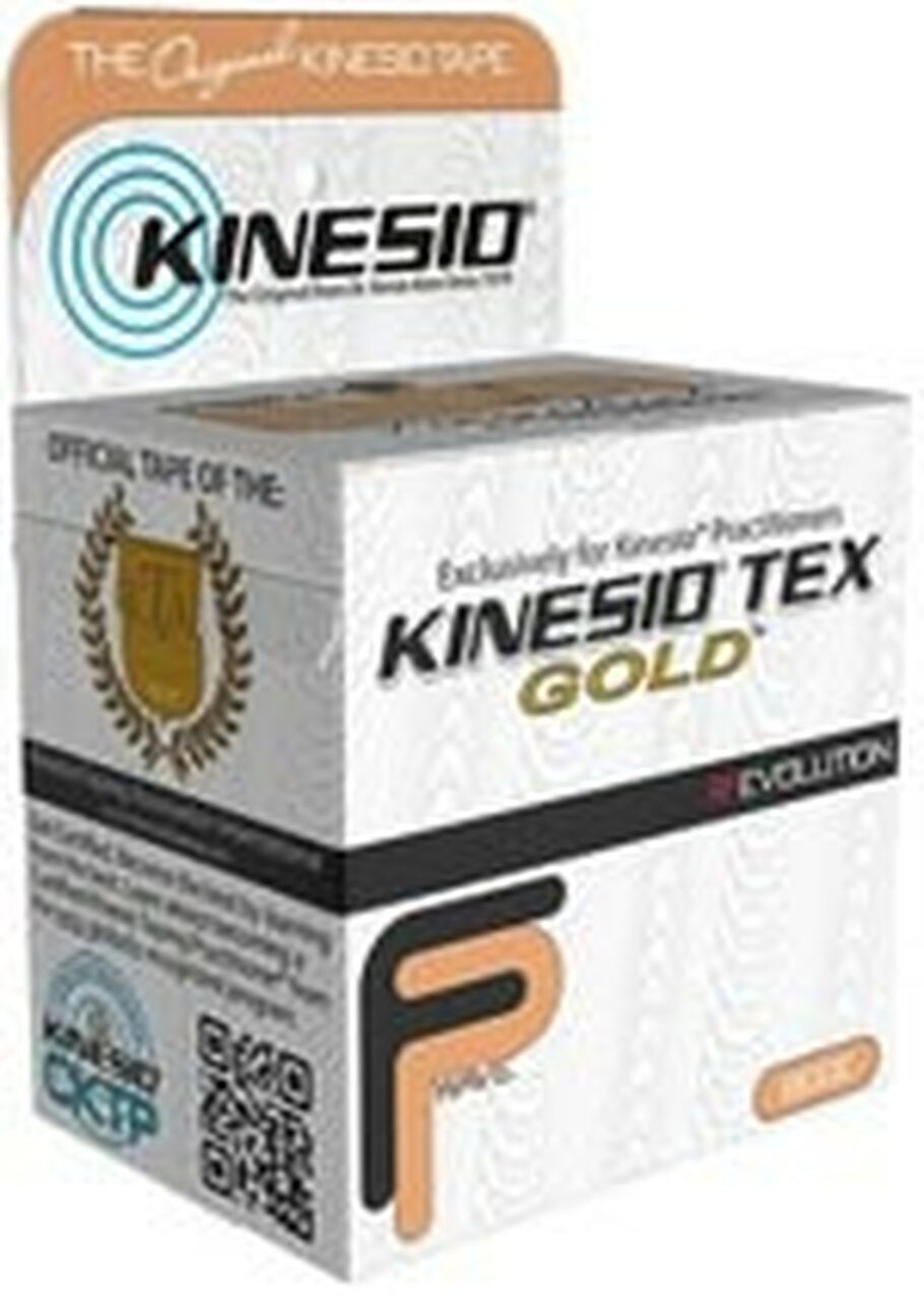 Kinesio Tex GOLD FP