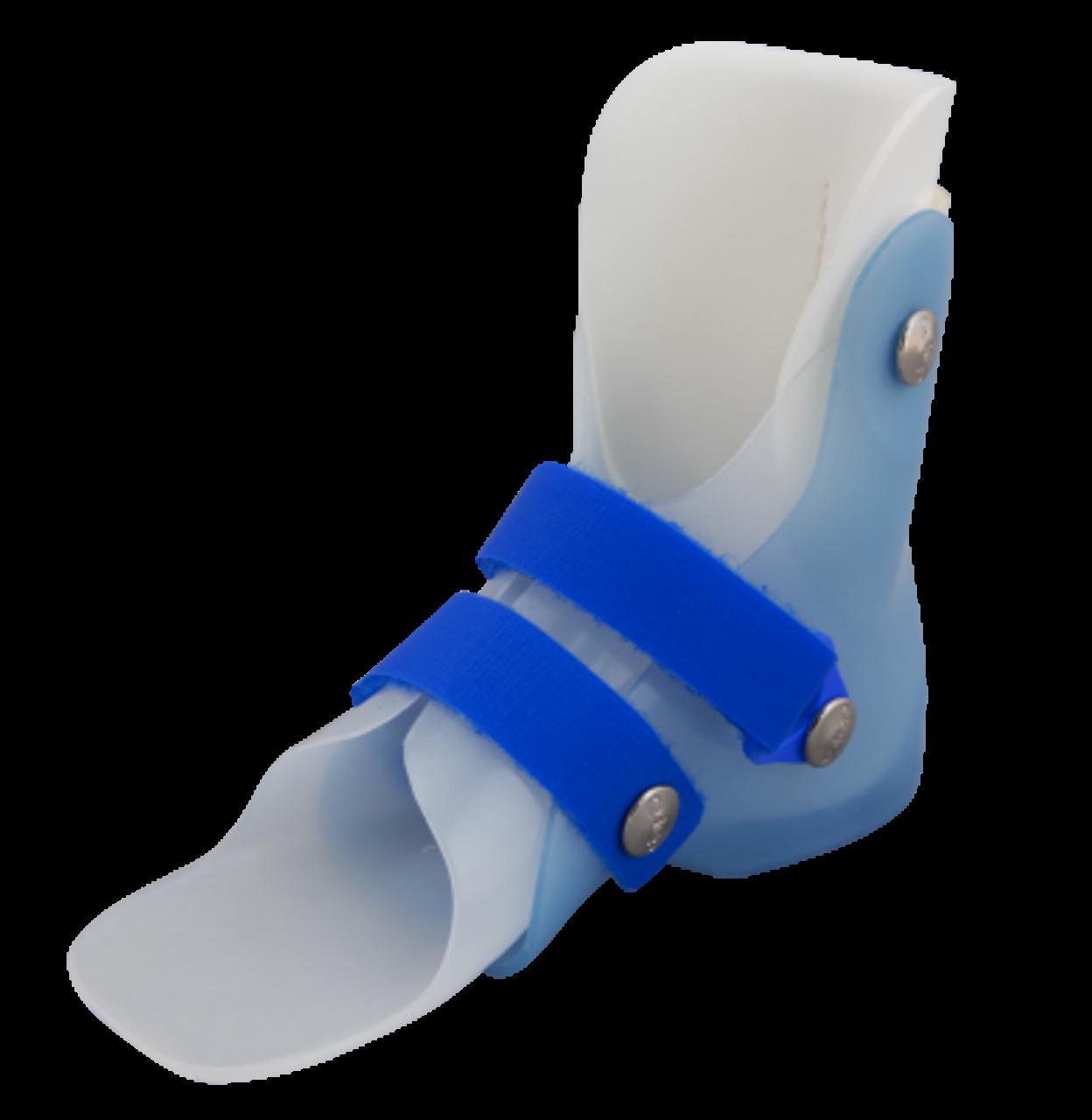 Jumpstart Softback (Per Foot)