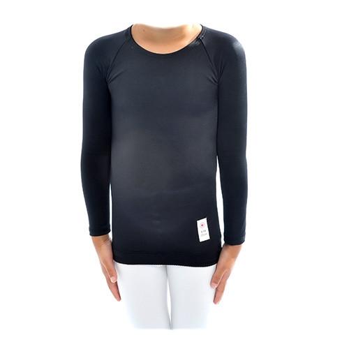 SPIO Upper Body Orthosis - Long Sleeve