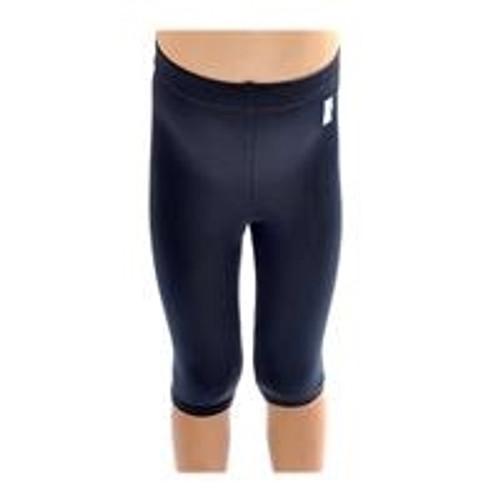 SPIO Lower Body Orthosis - Knee Length