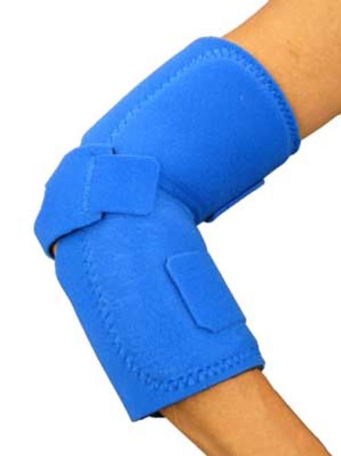 Benik E600 Static Elbow Wrap