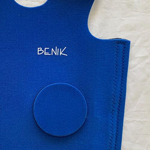 Benik Paediatric Trunk Support. V-100
